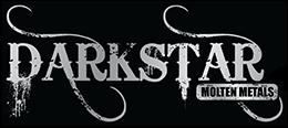 darkstar molten metals