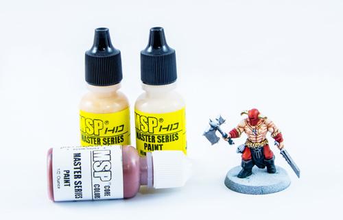 Reaper master series paints flesh trio asset drop box