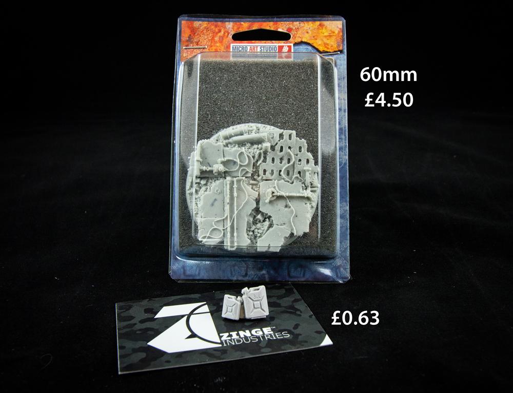 micro art concrete base zinge jerry cans asset drop heroines