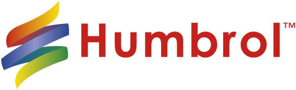 humbrol paints