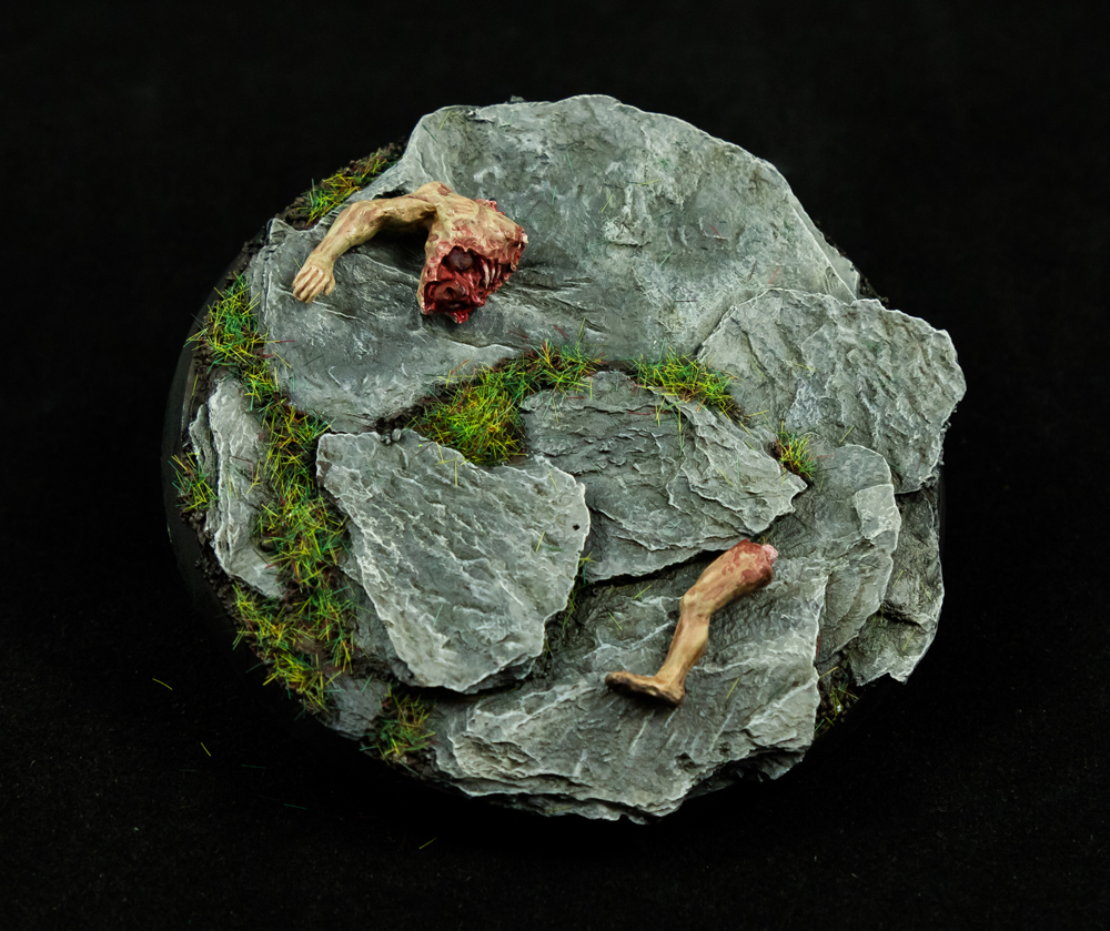 asset drop july monster box kill brute base