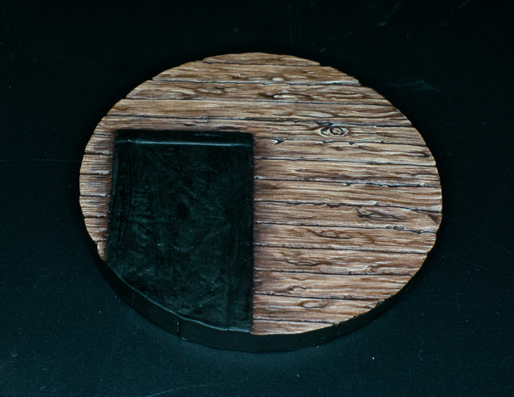 wooden base asset drop heroines box