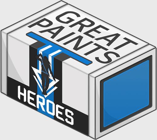 asset drop heroes