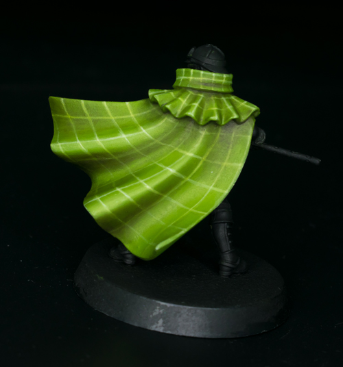 arthur baskerville micro art studio asset drop heroes