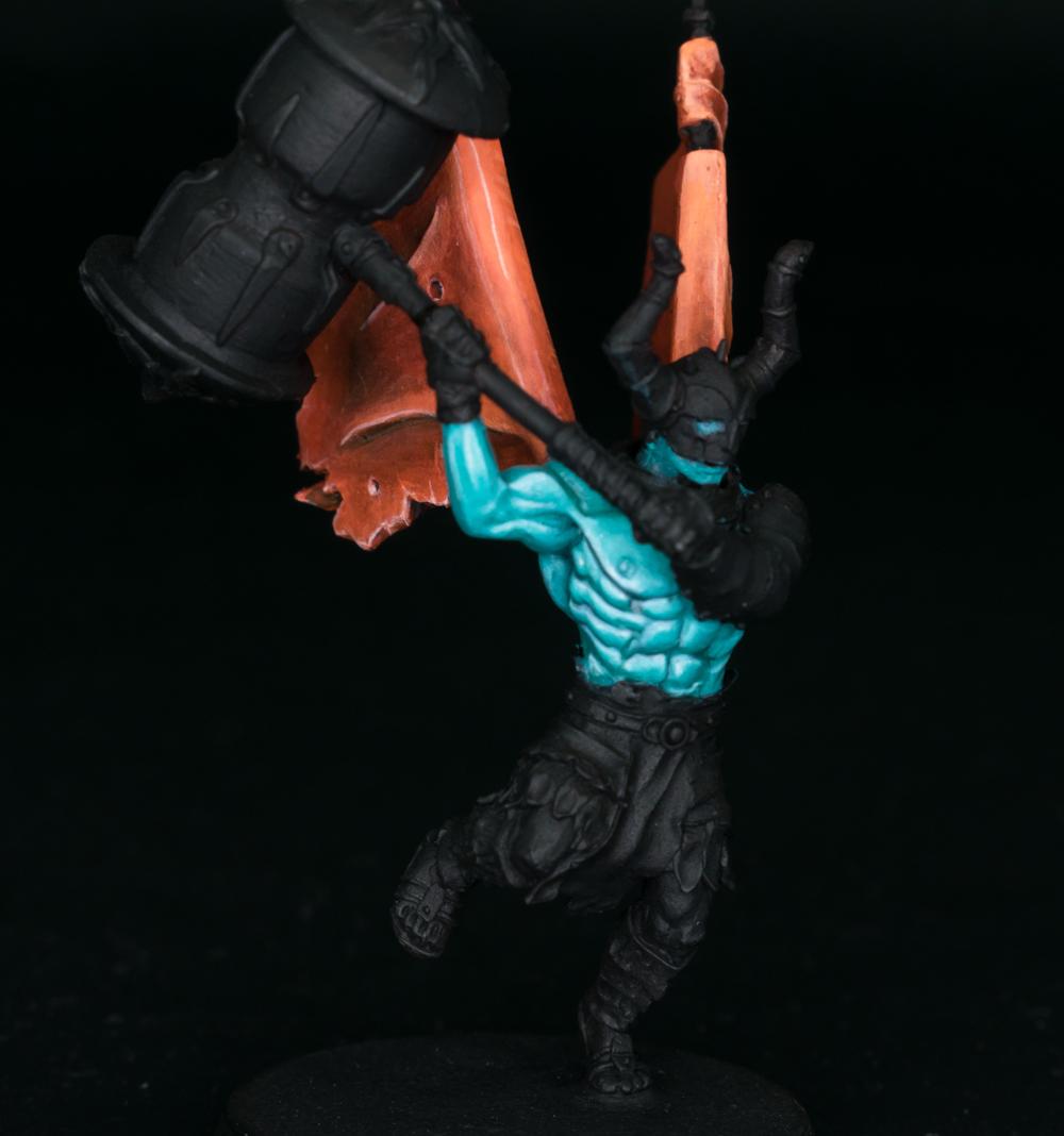 moloch purgatory miniatures asset drop heroes