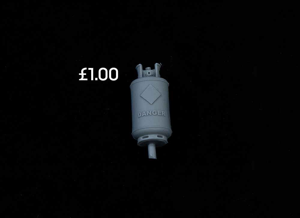 asset drop heroes toxic canister