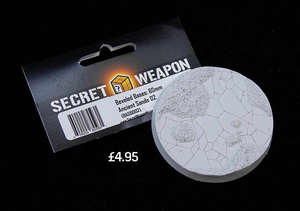 asset drop heroes secret weapon june