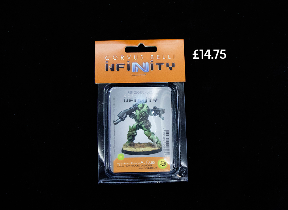 infinity the game haqqislam asset drop heroes