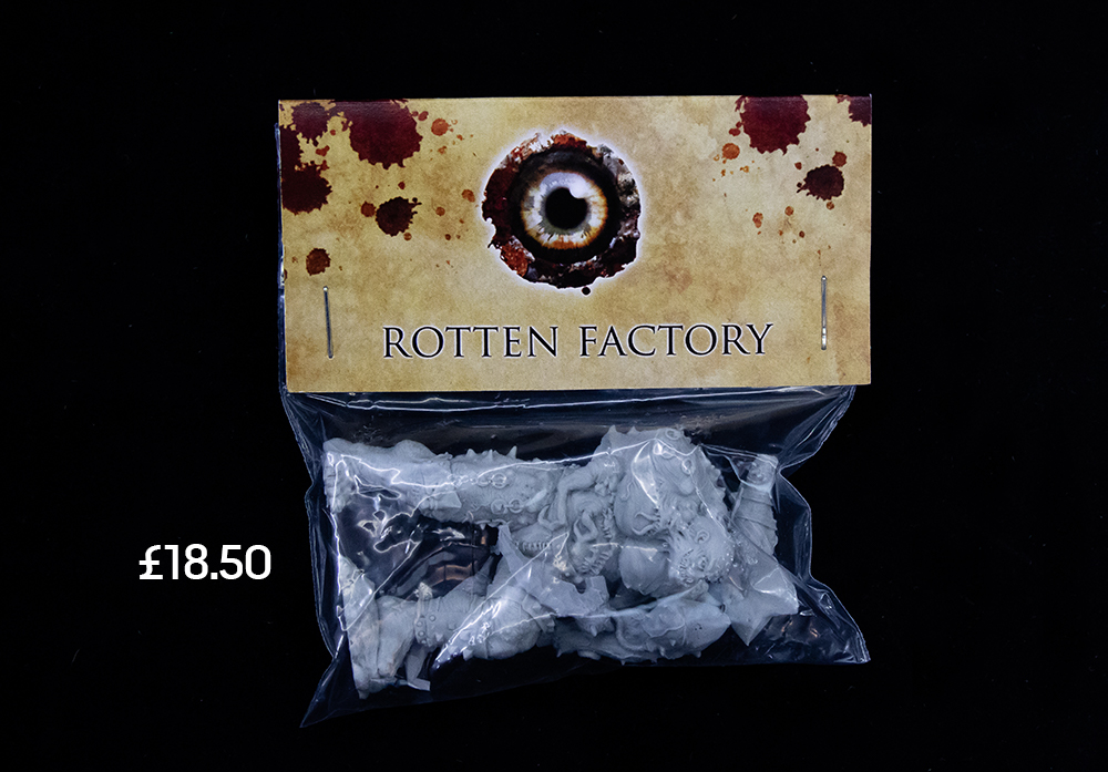 rotten factory humalkas asset drop monsters box
