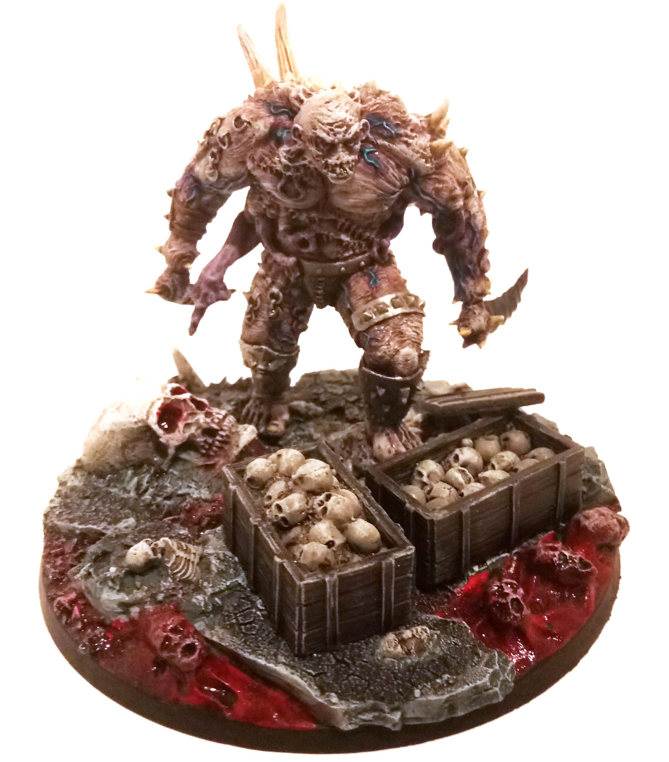 asset drop monsters box may