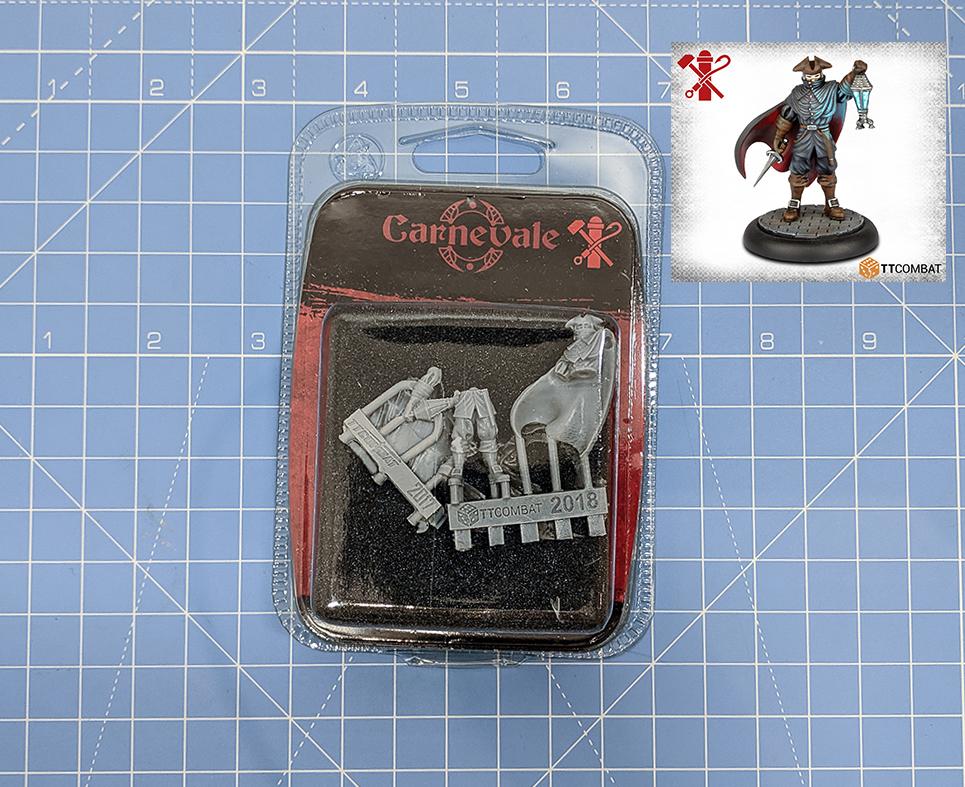 carnivale black lamp tt combat asset drop heroes