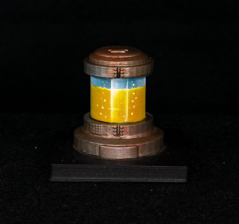 asset drop tutorial tile alien vat