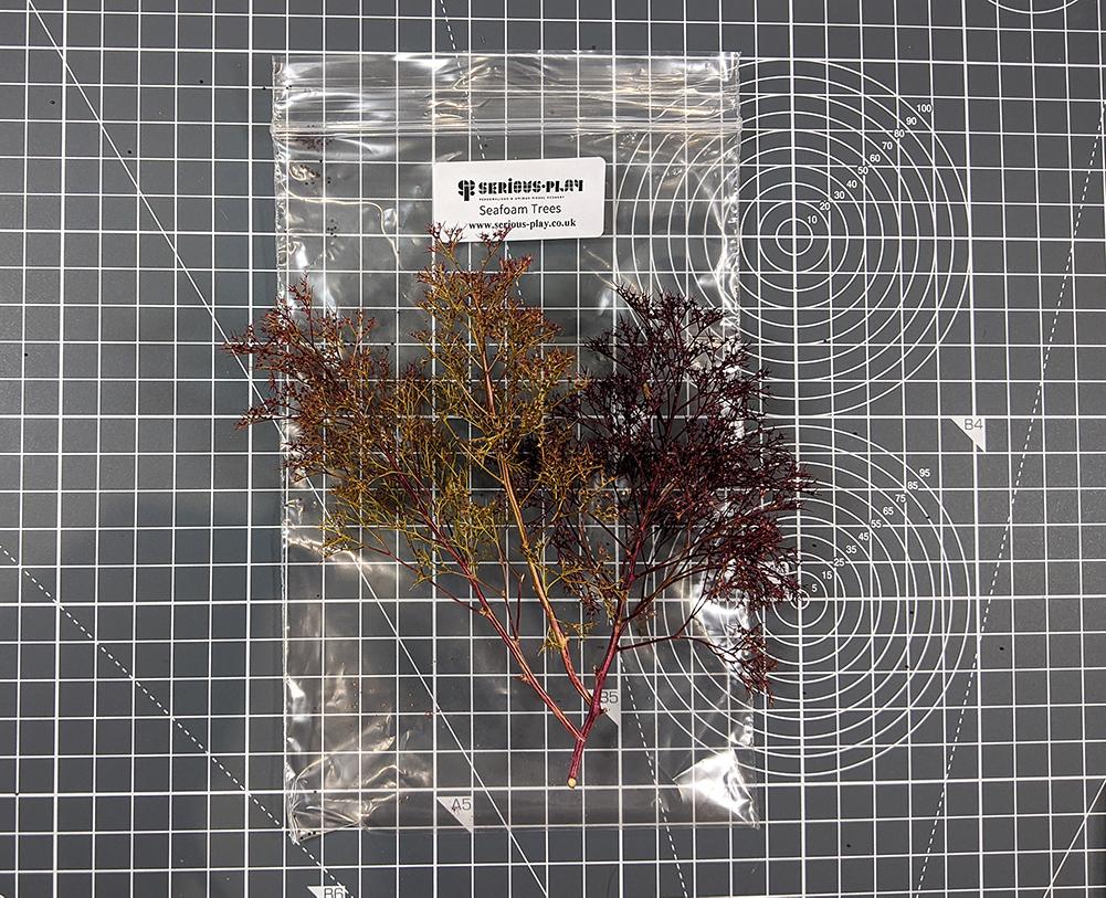 seafoam trees asset drop heroines box